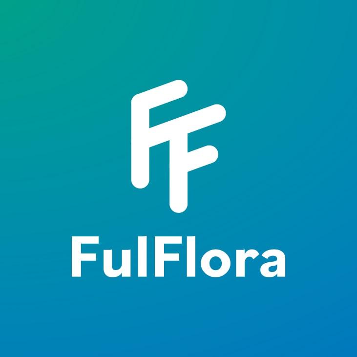 FulFlora